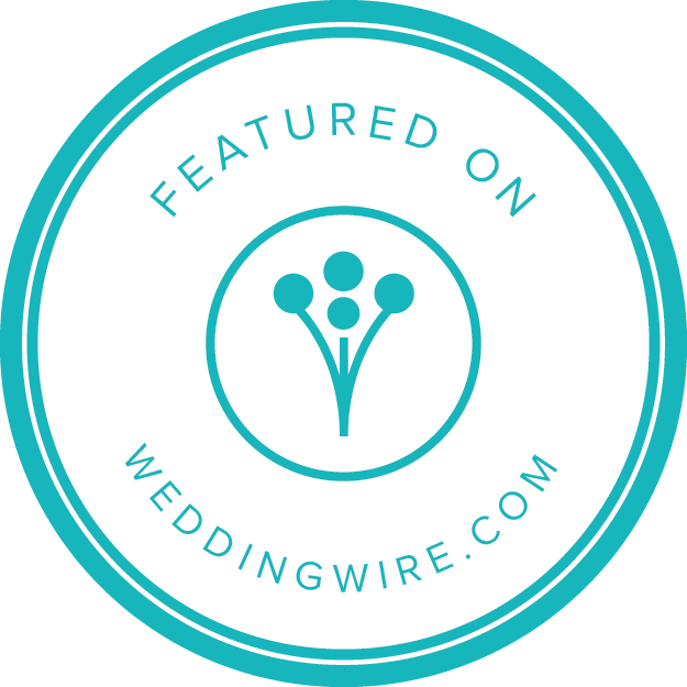 Wedding Wire: Candace Jeffery Photography's Blog » Blog